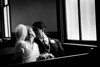 Weddings : 9 galleries with 2155 photos